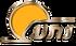 logo-130-nta.png