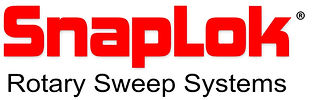 SnapLok Logo_1.jpg