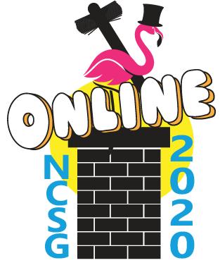 NCSG Online Convention logo - surefire.p