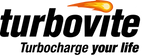 Turbovite Logo - 2016.png