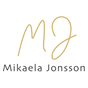 MJ LOGO Gold-02.png
