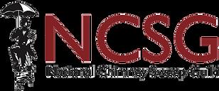 NCSG- Association Logo.png