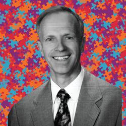 Rick Vlahos