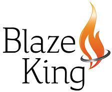 BlazeKingStacked.jpg