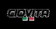 Ciovita_Logo-01_edited.png
