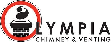 Olympia Chimney & Venting 2019.jpg
