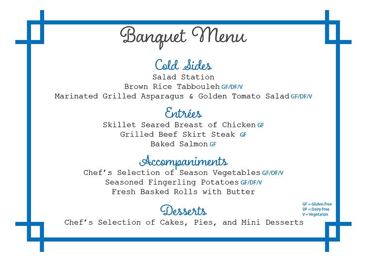 Banquet Menu.png