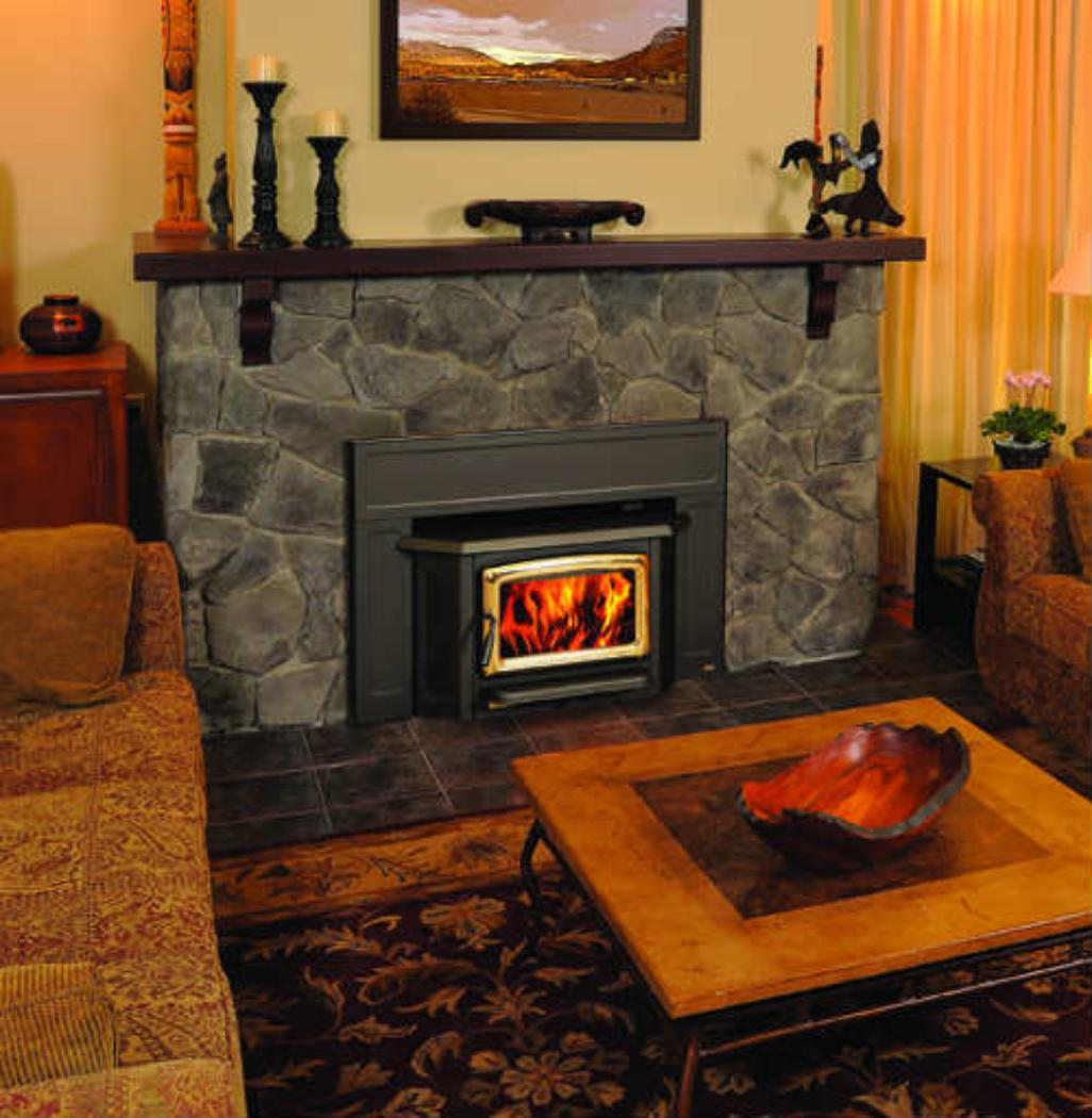 Pacific-Energy-Summit-Wood-Fireplace-Insert-1026x1050
