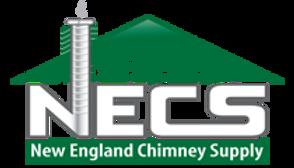 NECS-logo-psd.png