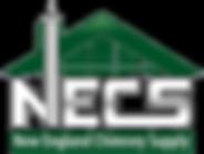 NECS.png