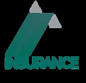 InsuranceCanopy_Logo.png