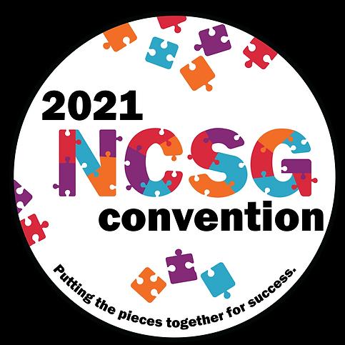 2021 Virtual Logo FINAL.png