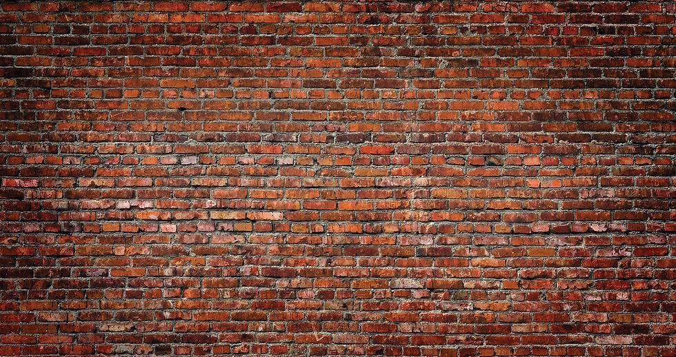 brickBG_RGB.jpg