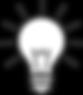 LightBulbIcon.png