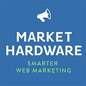 Market Hardware.png