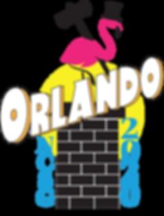NCSG 2020- Logo.png