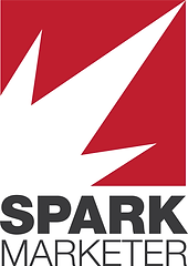 Spark Marketer.png