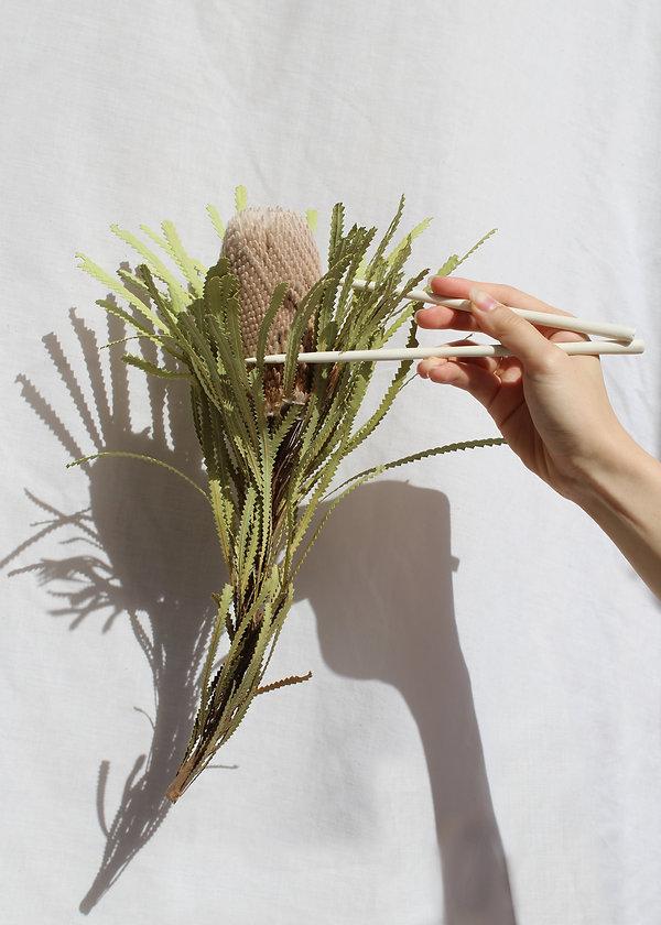 chopstick flower .jpg