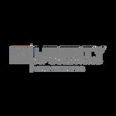 Liberty AV Solutions logo.png