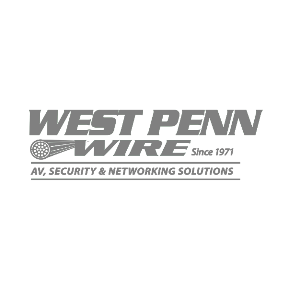 West Penn Wire logo.png