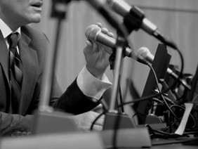 Solving the RFP Dilemma for Digital Court Recording
