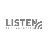 Listen Technologies logo.png