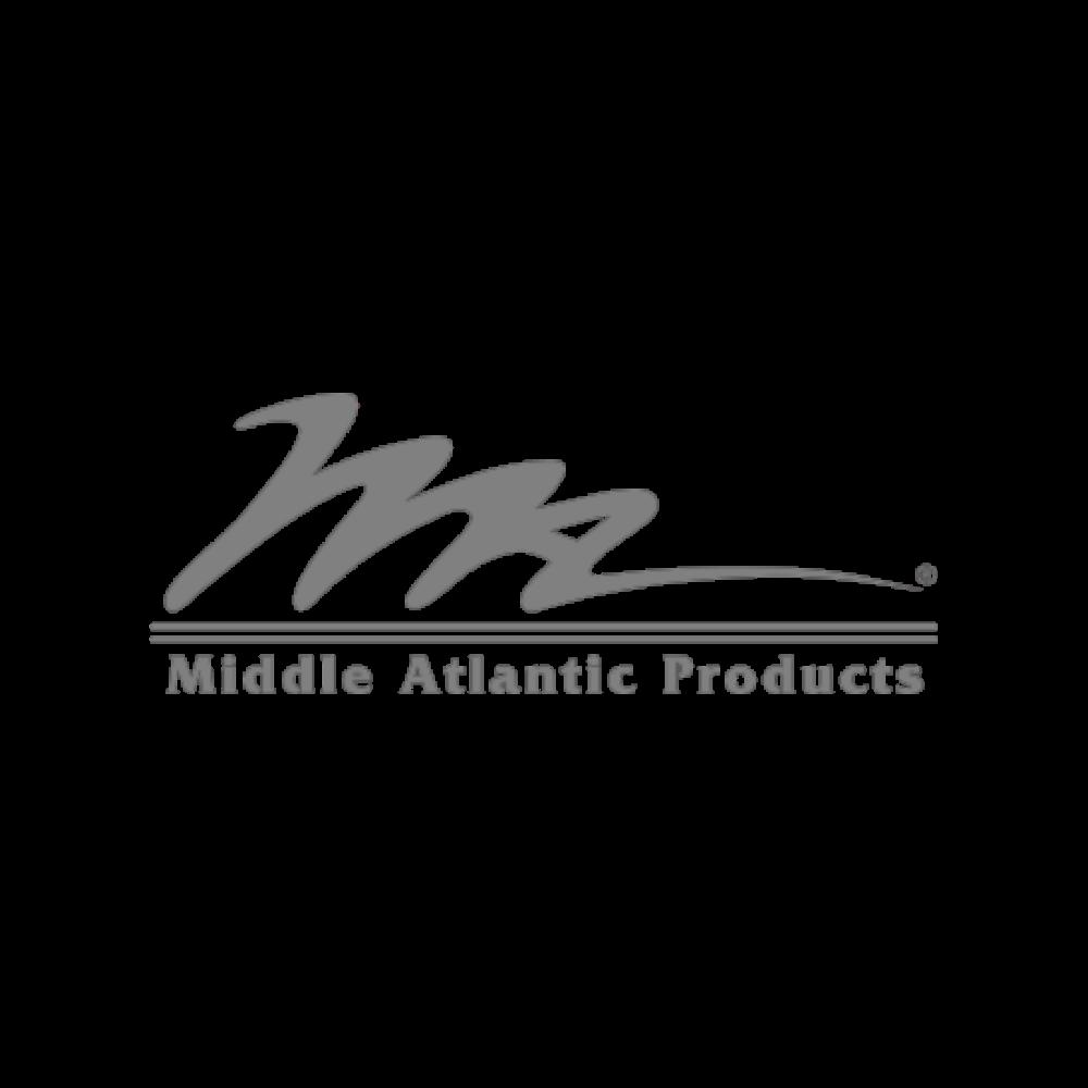 Middle Atlantic logo.png