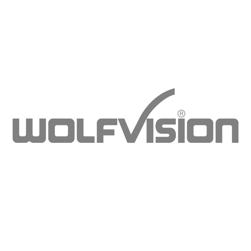 Wolfvision logo.png