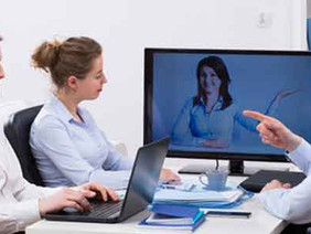 Secrets to Great Video Conferencing