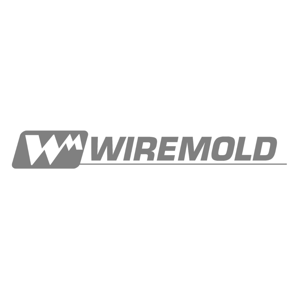 Wiremold logo.png