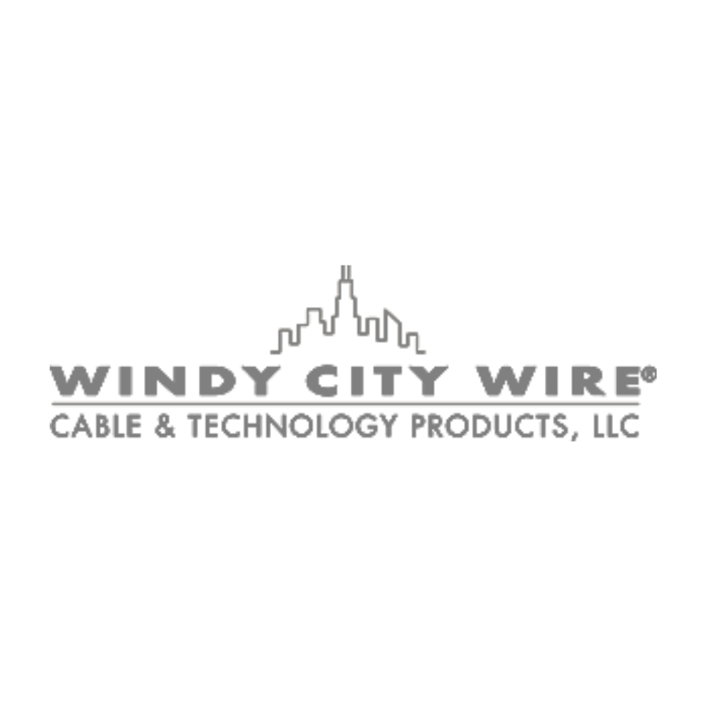 Windy City Wire logo.png