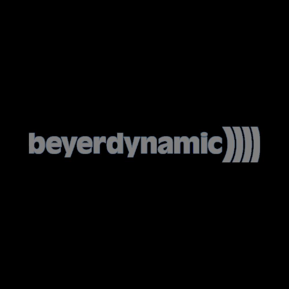 Beyerdynamic logo.png