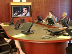 Video Conferencing 2016 – What You Need to Know