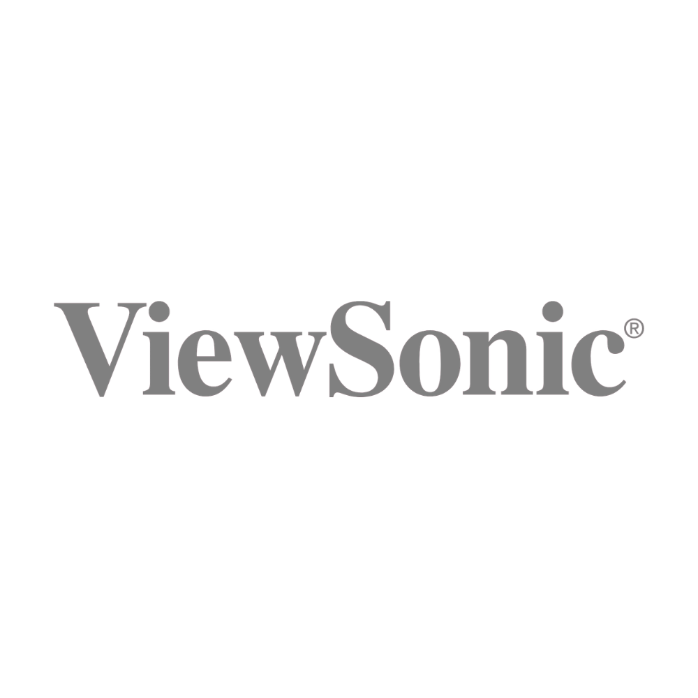 ViewSonic logo.png