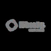 Liberty Recording logo.png