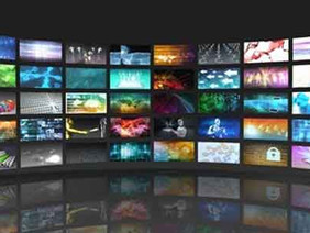 Got Videowall? Now, May be the Time!