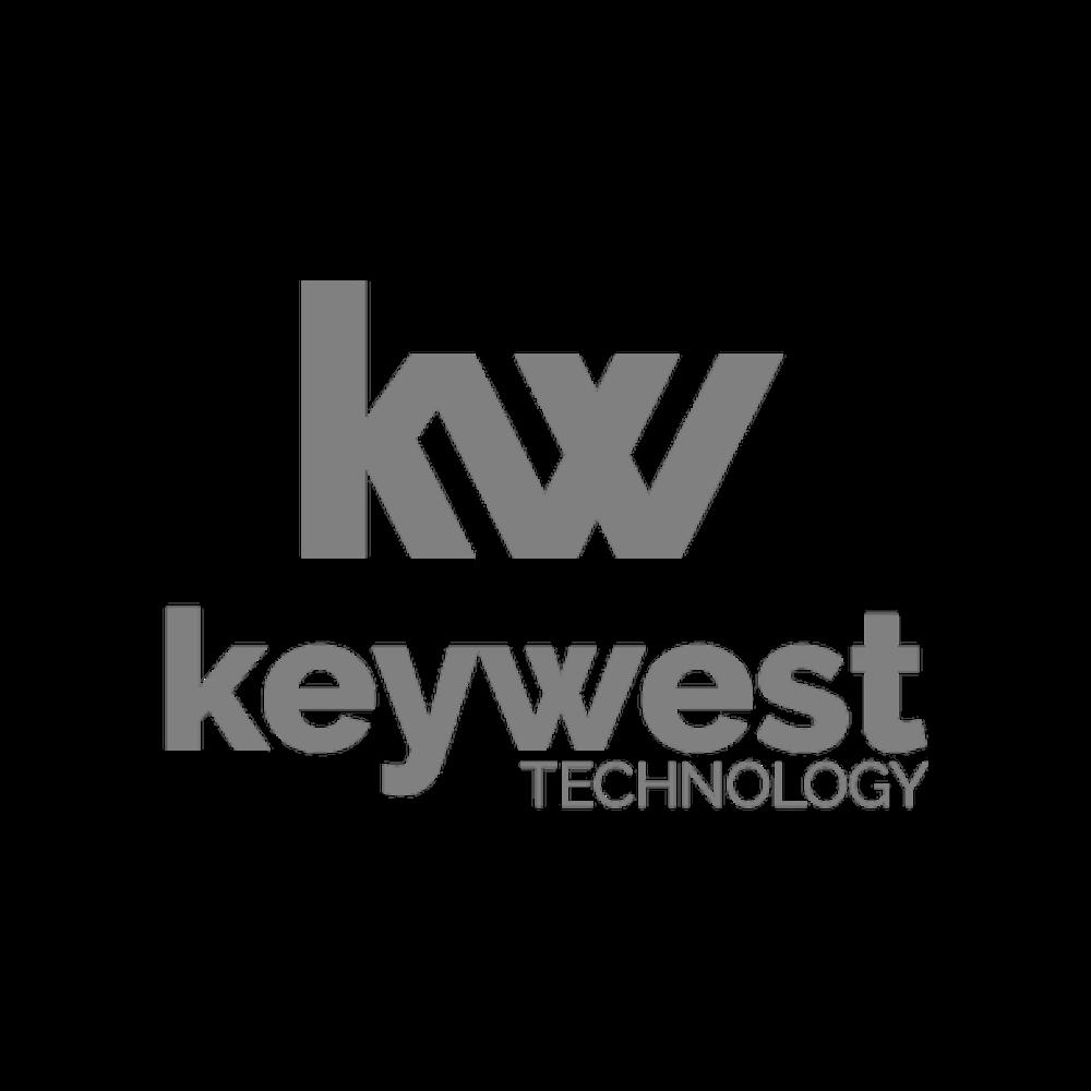 Keywest logo.png