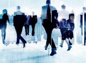 Work Force Transformation Requires Decision-Making Transformation