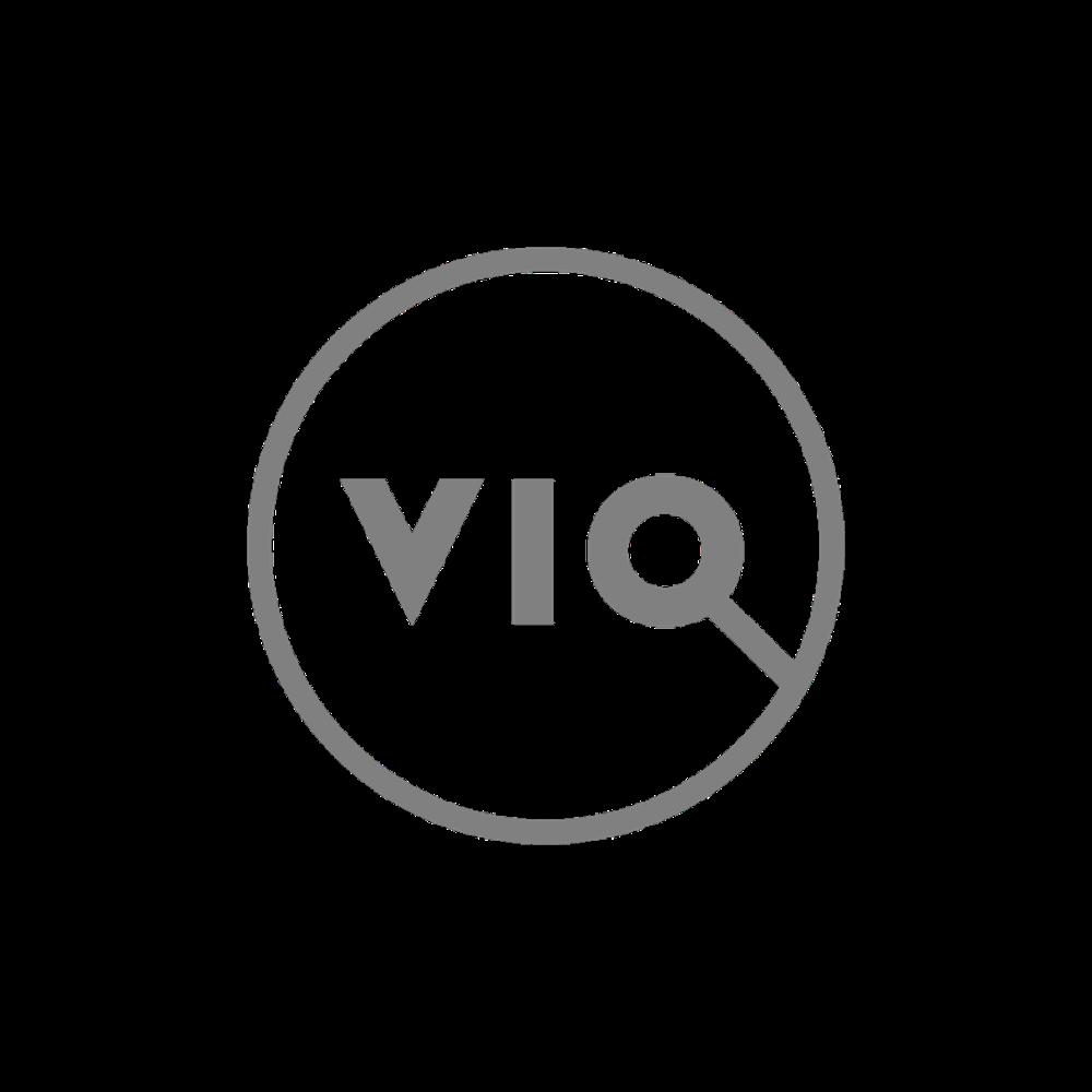 VIQ logo.png
