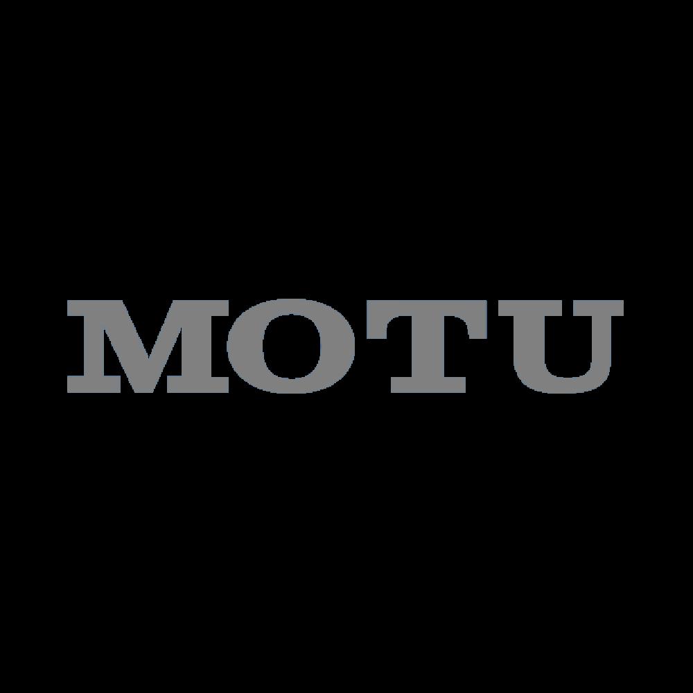 Motu logo.png