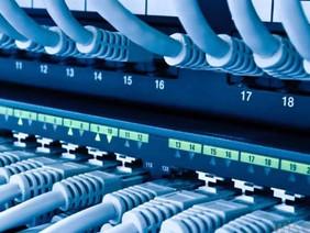 AV on Your IT Infrastructure