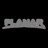 Planar logo.png