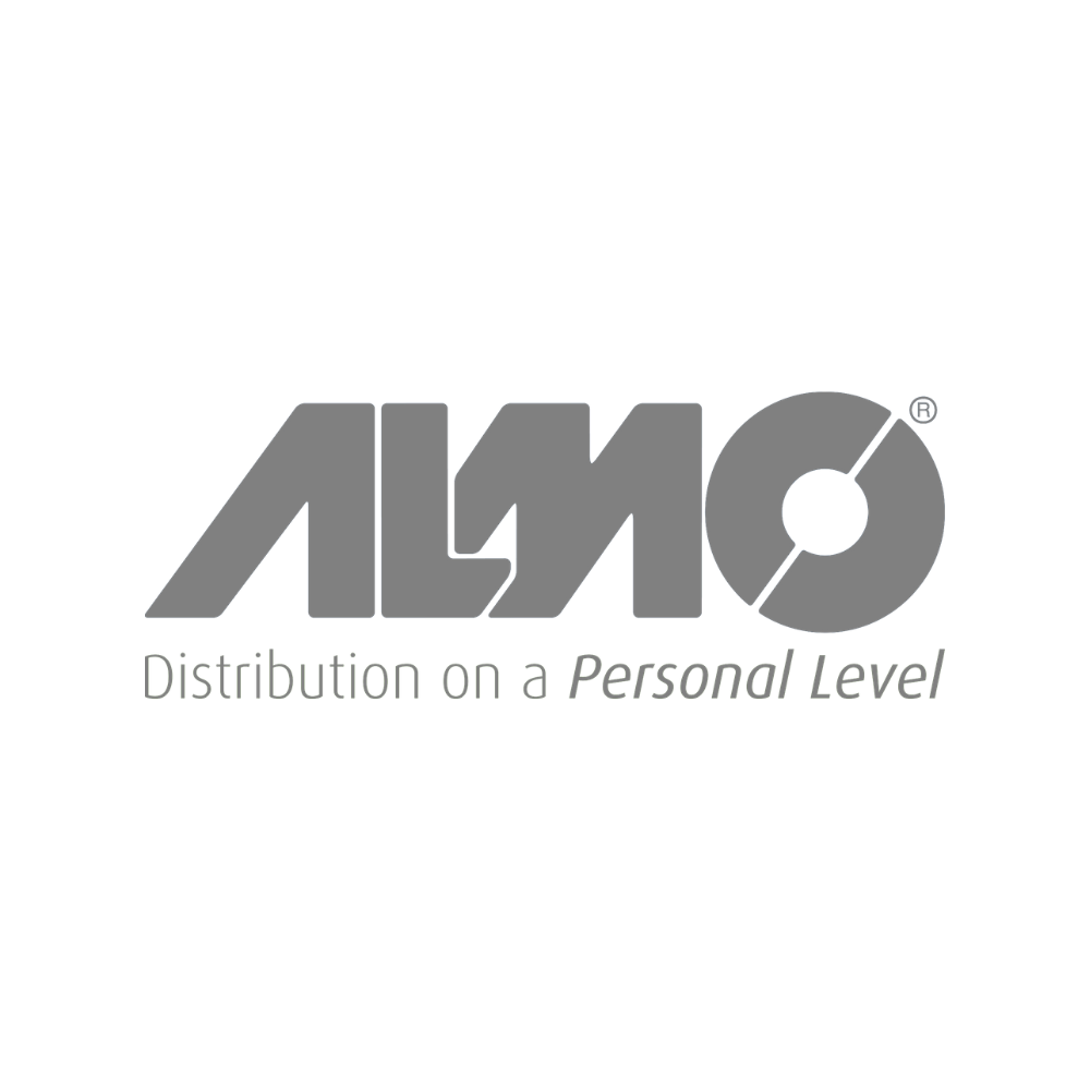 Almo logo.png