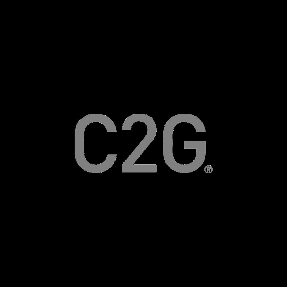 C2G logo.png
