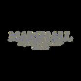 Marshall Furniture logo.png