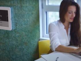 No More Excuses for not Having a Meeting Room Booking Solution