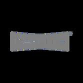 Da-Lite logo.png