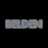 Belden logo.png