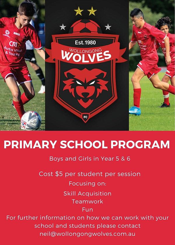 Primary School Program.jpg