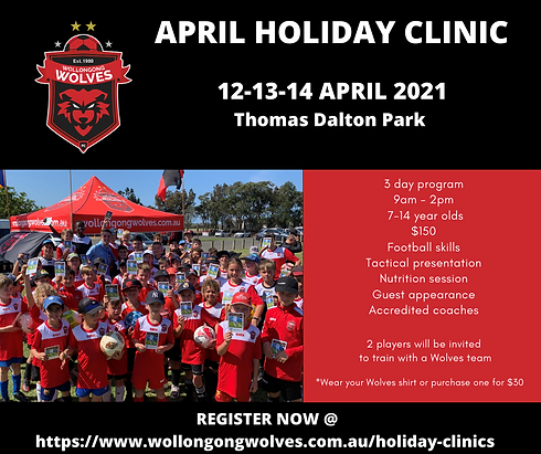 Graphic for Clinic - April.png